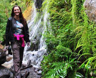 Wildlands Of Patagonia & The Altiplano