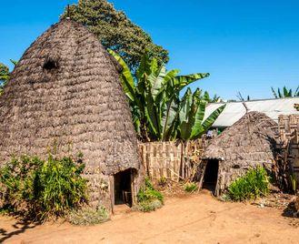 Sudan & Ethiopia Explored
