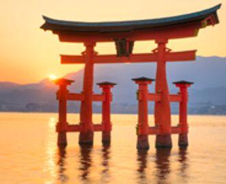 Best of Japan - 14 nights (Self-Guided Adventure)