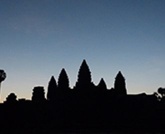 Best of Cambodia - 8 nights (Fully Tailored Journey)