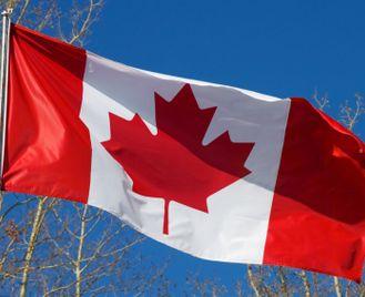 Canada's British Columbia Bonanza Family Adventure
