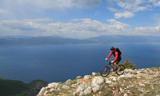 High Trails of Macedonia
