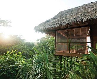 Incas & Conquistadors & The Jungle - 14 days from £1929 inc flights