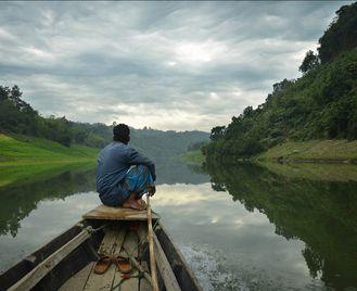 Best of Bangladesh (18 Days)