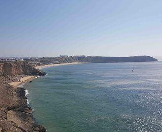 The Hidden Algarve