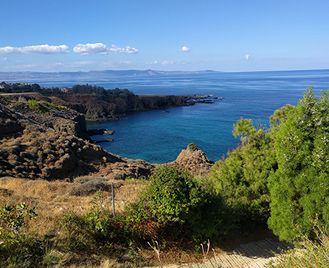 Short break in Paphos