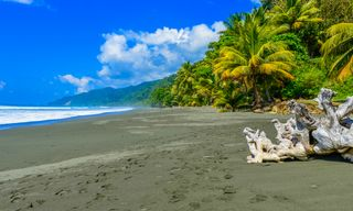 Charming Costa Rica