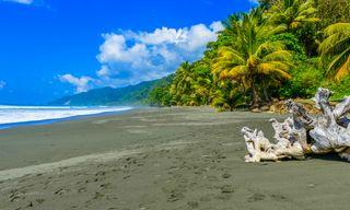 Charming Costa Rica