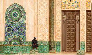 Explore Morocco's Berber culture