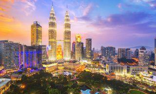 Classic Malaysia