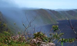 Economical First Class Galapagos Package - Western Islands