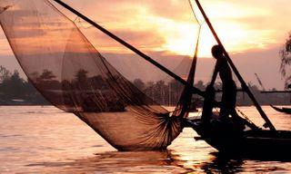 Vietnam & The Mekong