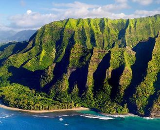 Best Of Hawaii'S Islands Self-Drive