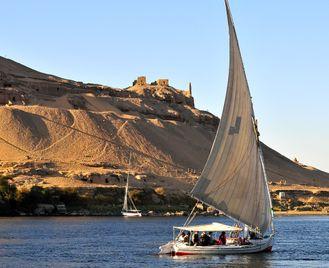 Classic Nile