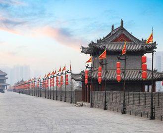 Across China: Tibet & the Yangtze  Escorted Tour
