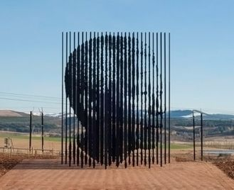 13 Day Celebration of Nelson Mandela