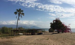 15 Day Grand Malawi Tour