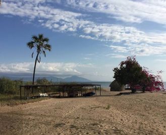 15 Day Magnificent Malawi Small Group Tour