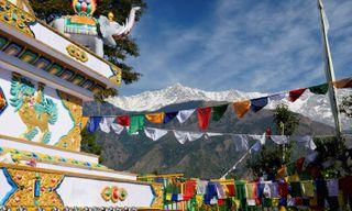 Western Himalaya Explored