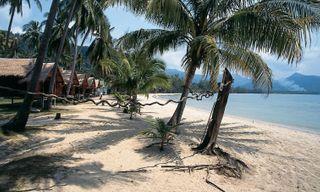 Thailand Explored