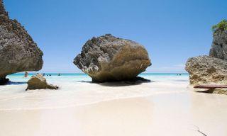 Exploring Mexico's Yucatan: Merida, Chichen Itza & Tulum