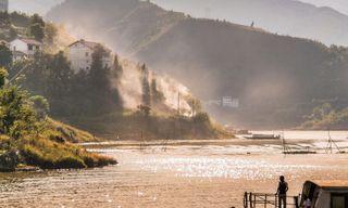Yangtze River Classic