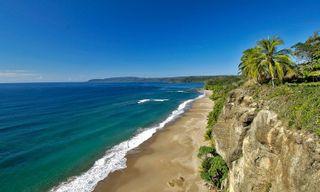 Costa Rica & Panama tour