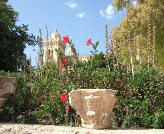 Grand Tour of Tunisia