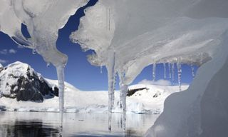 Luxury Antarctica Peninsula cruise