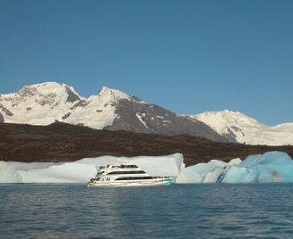 Luxury Argentina tour