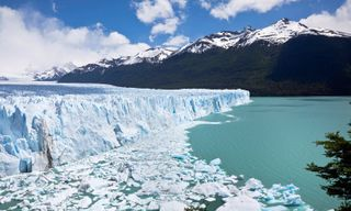 Argentine Patagonia in luxury