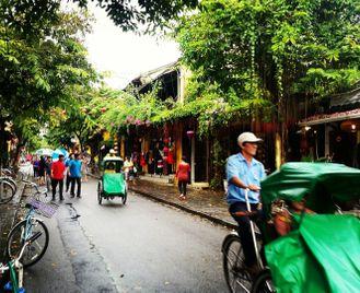 Essential Vietnam