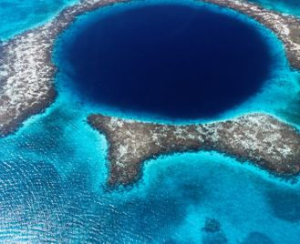 Belize in a Week: Jungle and Beach