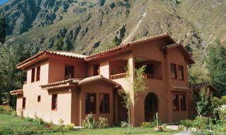 Machu Picchu and Cuzco in Luxury