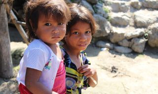 Indonesia: Sumba explored