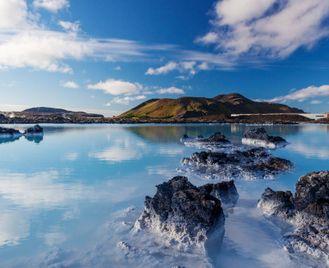 North Iceland Odyssey