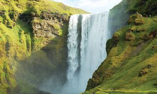 Best Of South Iceland
