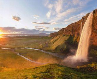 Reykjavik Summer Adventure