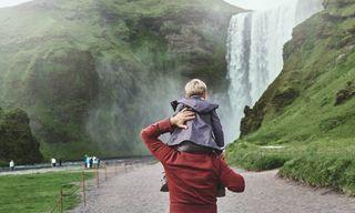 Iceland Family Adventure