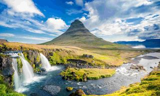 Essential Iceland