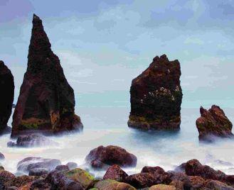 Reykjanes Explorer and Blue Lagoon Break