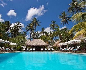 Dive Into Luxury Philippines