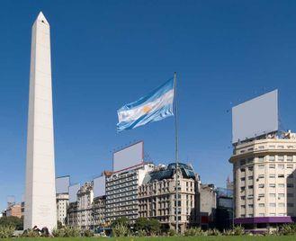 Argentina, Iguazu & Chile Family Overland