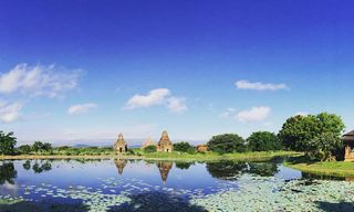 Burma: Luxury Tour And River Cruise