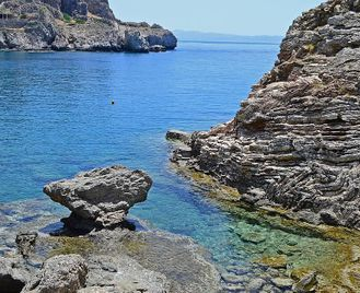 Crete: Road Trip From The Mountains To The Sea