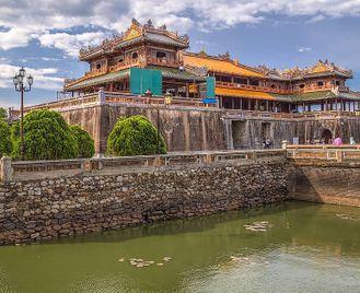 Vietnam: Luxury Tour - Culture And Heritage