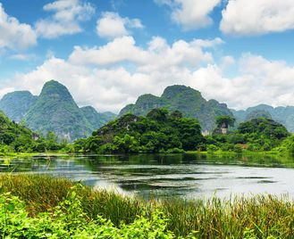 Vietnam: A Month Of Adventure And Discovery