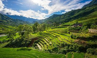 Laos: A Tour Of The Highlights