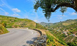 Portugal: Road Trip Northern Portugal