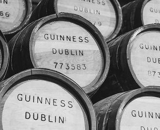 Ireland: Tours Of Dublin And Irish Pub Life